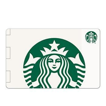 Maybe you would like to learn more about one of these? $10 Starbucks Gift Card, 3 pk | Starbucks gift card, Cards, Gift card balance