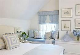 Bedroom Design Blue by Rinfret LTD Blue Bedrooms