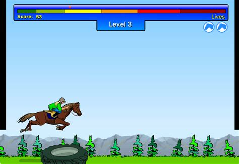 jeux de cuisine gratuit sur jeux info telecharger jeux gratuit sur tablette toshiba jeux galaxy