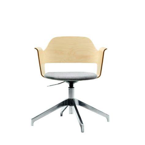 ikea chaise de bureau 17 best ideas about chaise bureau ikea on