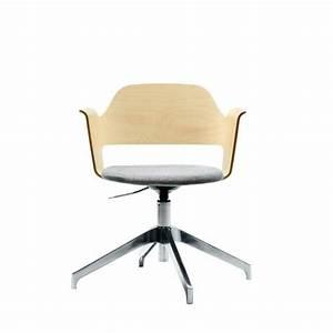 Ikea Fauteuil Bureau : 17 best ideas about chaise bureau ikea on pinterest bureau enfant chaise de bureau enfant and ~ Teatrodelosmanantiales.com Idées de Décoration