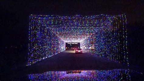 christmas christmas lights near grand prairie tx in