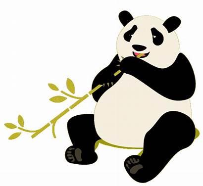 Panda Wwf Pixels Orig Nase Pandas Scooby