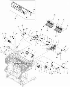 Parts Catalog  U0026gt  Canon  U0026gt  Ipf Tm5205  U0026gt  Page 3