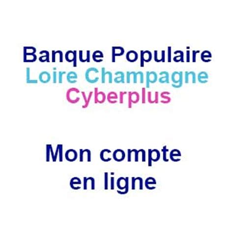 Banque Populaire Sire Social Bplc Cyberplus Comptes Bplc Fr