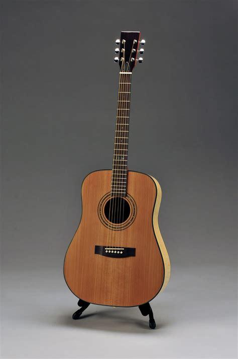 guitar kits acoustic guitar building kits  tools