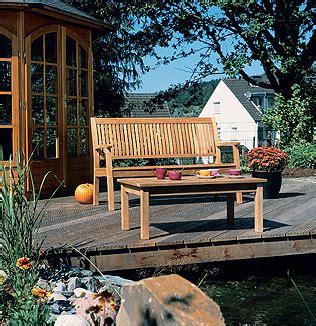 garden furniture essex teak modular patio furniture