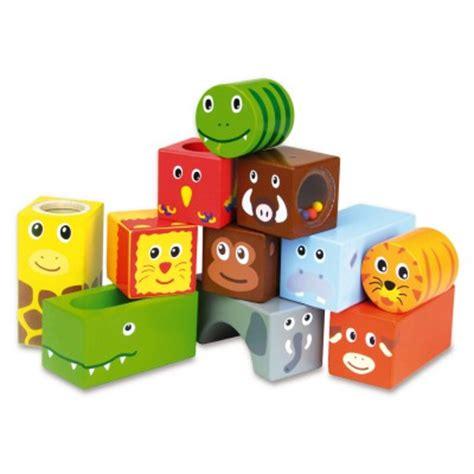 jeux de cuisine de la jungle cubes sonores animaux de la jungle avenue des jeux