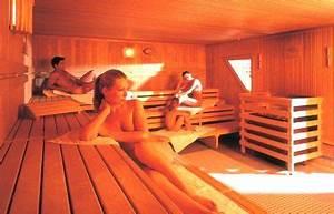 Frauen In Sauna : sauna in stuttgart hier gibt 39 s wellness pur ~ Whattoseeinmadrid.com Haus und Dekorationen