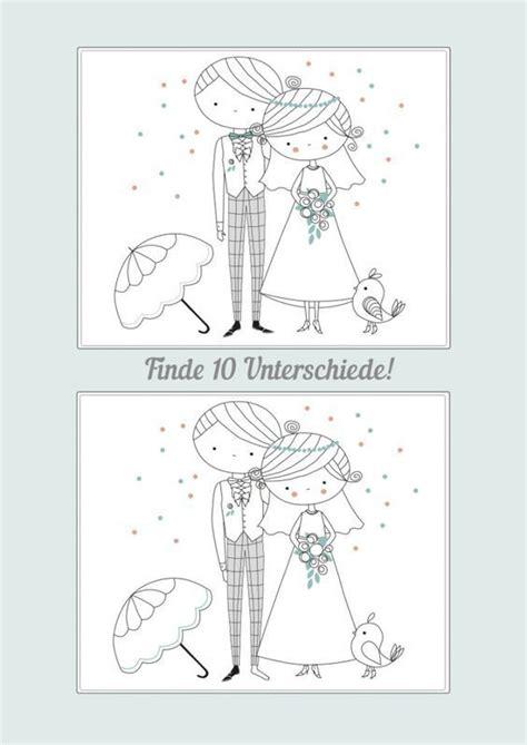 Vorlage zum einholen der erlaubnis als kostenloser download. Hochzeitsmalbuch zum Ausdrucken - Kostenloser Download - #ausdrucken #Download #Hochzeitsmalbuch ...