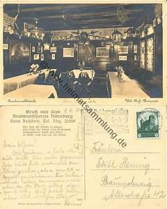 Hans Zimmer Nürnberg : historische ansichtskarten n rnberg ~ Orissabook.com Haus und Dekorationen