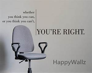 Popular Office Motivational Quotes Cheap Trends With
