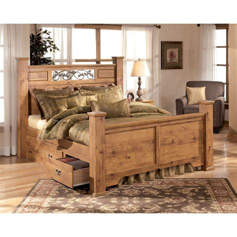 Bedroom Sets At Wayfair