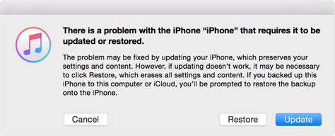 how to reset iphone 4 without computer how to reset iphone without password iphone
