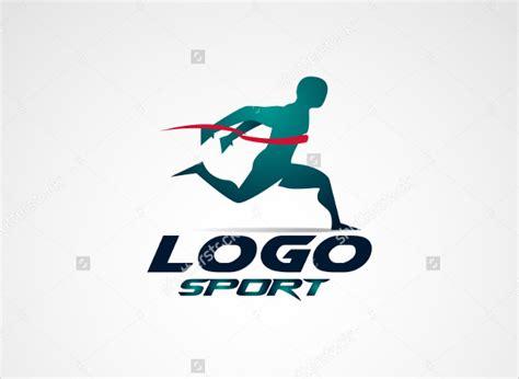 sports logos   psd vector eps ai formats