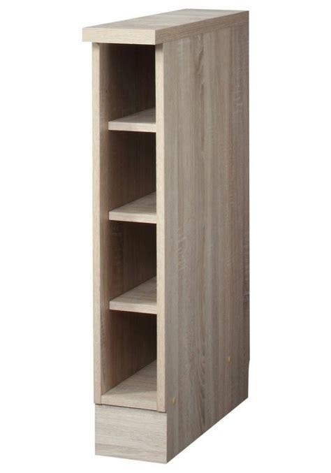 Ca 95 cm * breite Flaschenregal »Tilda«, Breite 15 cm online kaufen   OTTO