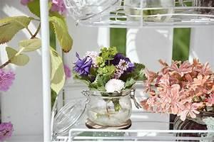 Deko Hühner Für Den Garten : romantische deko f r den garten sch n bei dir by depot ~ Whattoseeinmadrid.com Haus und Dekorationen