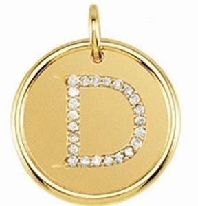 the letter d in diamonds posh mommy pinterest the With letter d in diamonds