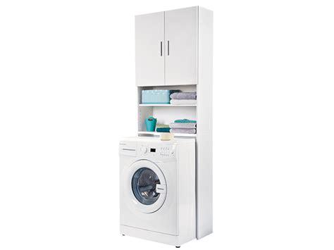 meuble pour lave linge lidl archive des offres promotionnelles