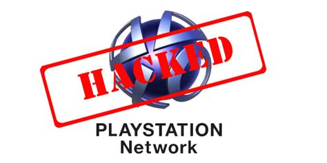 What To Do If My Playstation Account Is Hacked