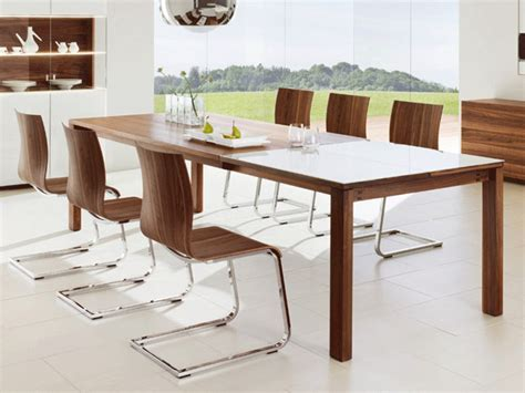 furniture kitchen table modern kitchen tables for each style design and interier