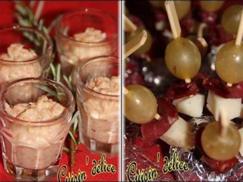 recette de cuisin recettes de pétoncles et noix 2