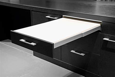 table cuisine tiroir table cuisine escamotable tiroir maison design bahbe com