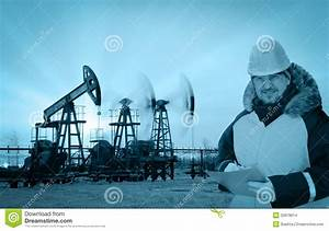 The gallery for --> Oil Worker Uniform