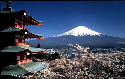 Japan Tokyo Japan Wallpapers Widescreen 1080p