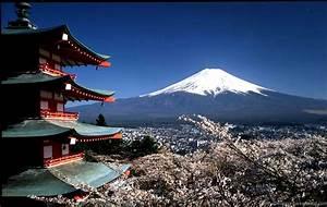 Japan Tokyo Japan Wallpapers Widescreen 1080p – Widescreen ...