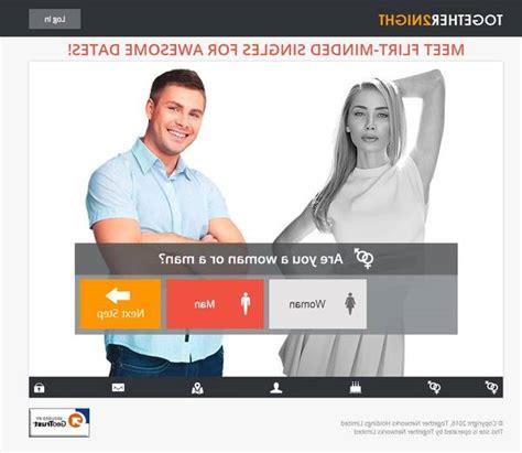 dating website websites zealand deal