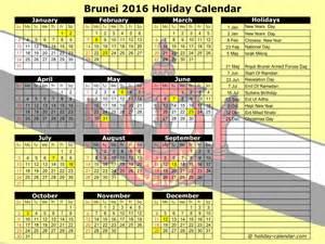2016 2017 Calendar with Holidays