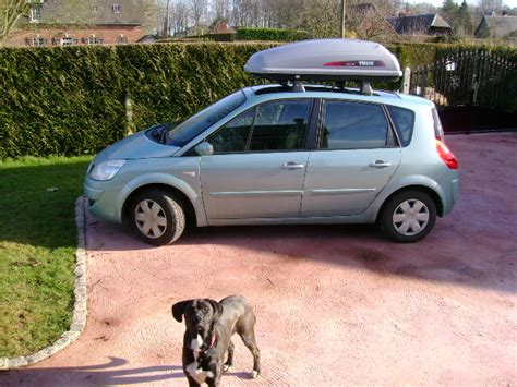 du renault scenic topic officiel page 819 scenic renault forum marques