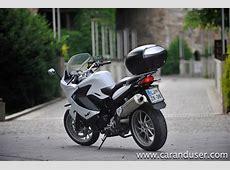 Bmw motocikli hr