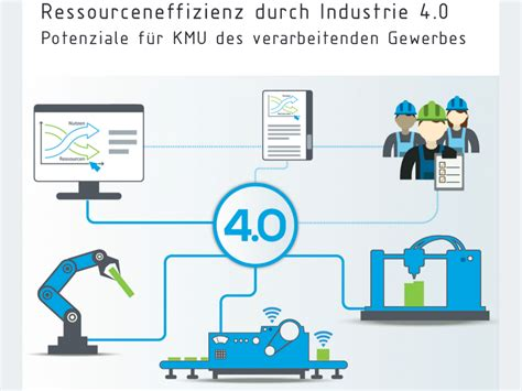 industrie 4 0 digitalisierung industrie 4 0 spart bis zu 25 prozent ressourcen all electronics de