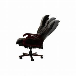 Fauteuil De Bureau Cuir : fauteuil de bureau massant achat fauteuil de massage pour bureau ~ Teatrodelosmanantiales.com Idées de Décoration