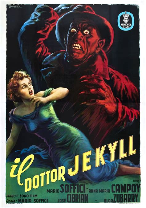30 Awesome Retro Horror Movie Posters - Page 9 - Sick Chirpse