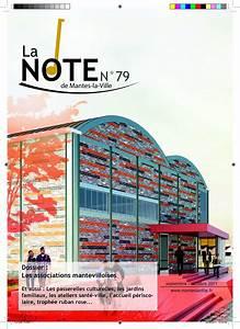 Ford Mantes La Ville : calam o la note de mantes la ville n 79 ~ Gottalentnigeria.com Avis de Voitures
