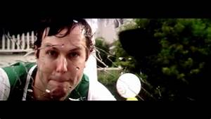 Grown ups 2 car wash dance scene lolol - YouTube