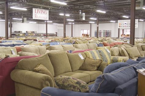 Grand Home Furniture by Grand Home Furnishings Roanoke Outlet 1221 Avenue