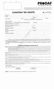 Attestation Cession De Véhicule : exemple facture vente chiot ~ Gottalentnigeria.com Avis de Voitures