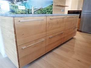 Ikea Online Bestellen Abholen : k chenfront 24 konfigurieren sie die fronten ihrer traumk che online bestellen sie nach ma ~ Markanthonyermac.com Haus und Dekorationen