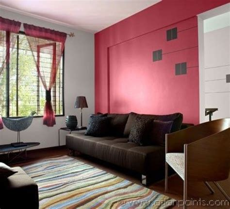 asian paint interior color combination asian paints interior colour combinations catalogue