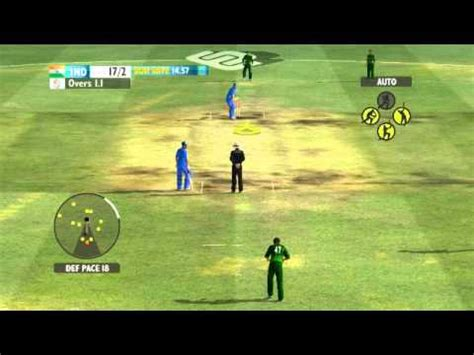 ashes cricket 2009 pc ipl patch boomermovie