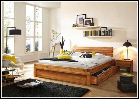 Gunstige Betten 140x200 Mit Lattenrost Und Matratze