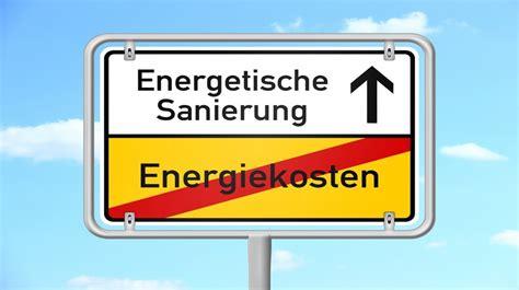 energetische sanierung foerderungkaminofen glut eisen
