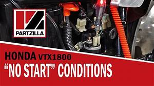 Honda Vtx 1800 Engine Diagram : troubleshooting a motorcycle that won t start honda vtx ~ A.2002-acura-tl-radio.info Haus und Dekorationen