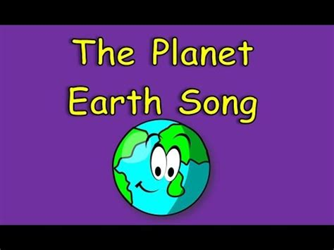 earth songs for preschoolers t 233 l 233 charger earth song mp3 gratuit t 233 l 233 charger musique 440