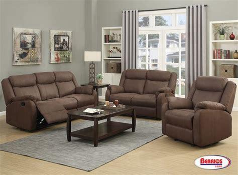 livingroom leeds leeds recliner living room for the living room para la
