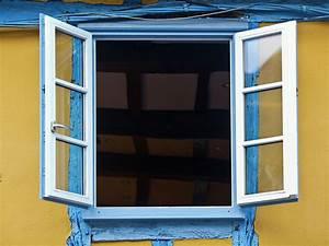 Kalte Wände Was Tun : schimmel in der mietwohnung das ist zu tun ~ Lizthompson.info Haus und Dekorationen